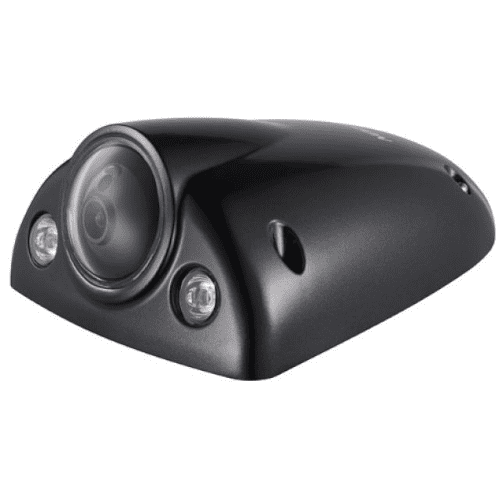 IP-камера Hikvision DS-2XM6512WD-IM