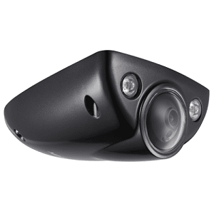 IP-камера Hikvision DS-2XM6522WD-IM