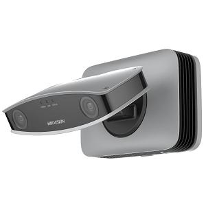 IP-камера Hikvision iDS-2CD8426G0/B-I