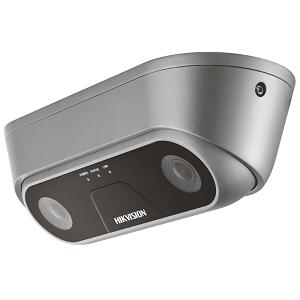 IP-камера Hikvision iDS-2XM6810F-I/C