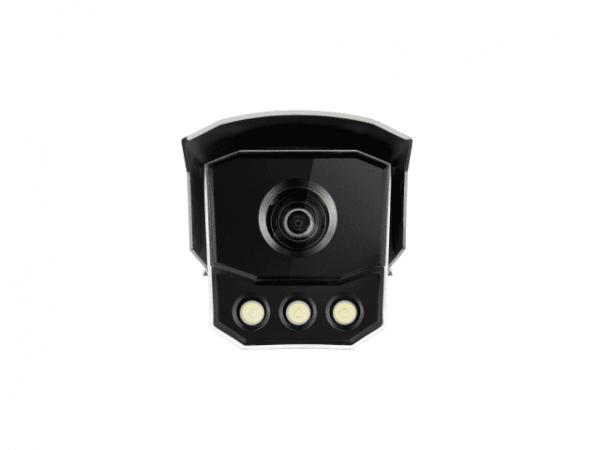 IP-камера Hikvision iDS-TCM203-A/R/0832