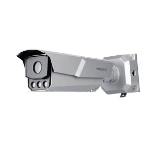 IP-камера Hikvision iDS-TCM203-A/R/2812