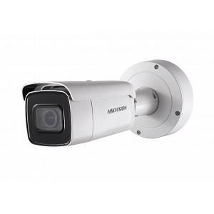 IP-камера Hikvision DS-2CD3645FHWD-IZS