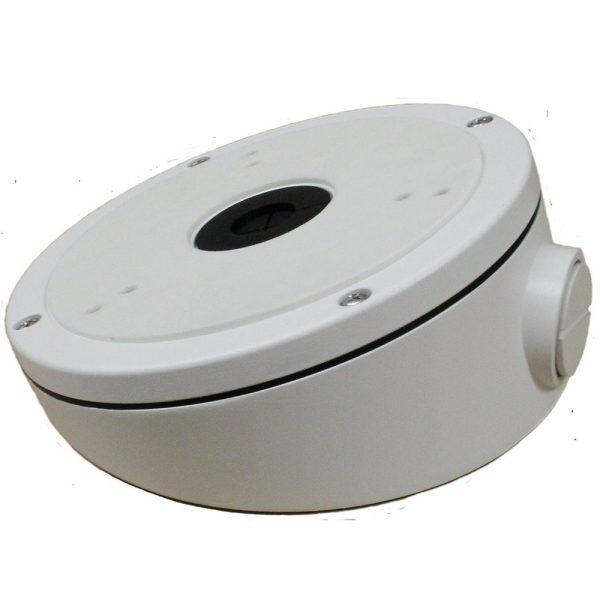 Монтажная коробка HikVision DS-1281ZJ-M