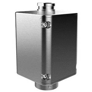 Монтажная коробка HikVision DS-1284ZJ-S