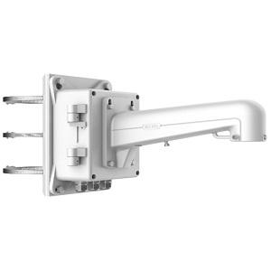 Кронштейн Hikvision DS-1602ZJ-box-pole