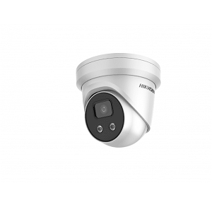 IP-камера Hikvision DS-2CD3386G2-IS