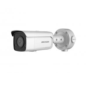 IP-камера Hikvision DS-2CD3T26G2-ISU/SL