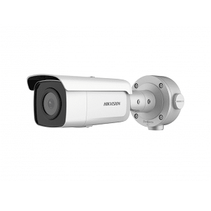 IP-камера Hikvision DS-2CD3T56G2-4IS