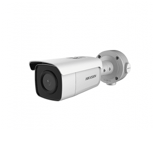 IP-камера Hikvision DS-2CD3T86G2-4IS