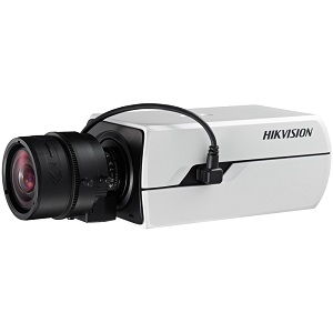 IP-камера Hikvision DS-2CD4025FWD-AP