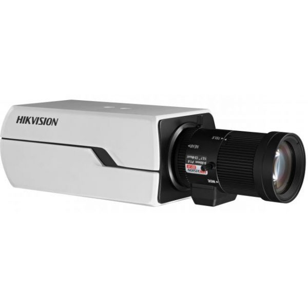 IP-камера Hikvision DS-2CD4035FWD-AP