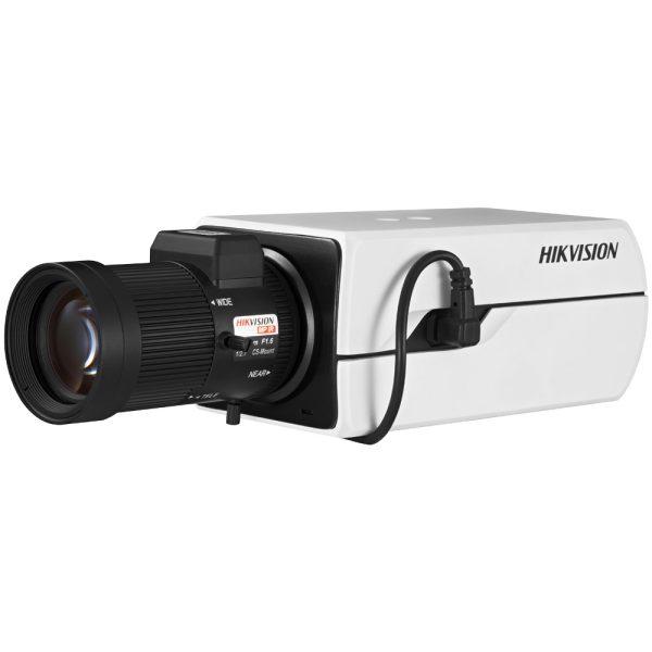 IP-камера Hikvision DS-2CD4065F-AP