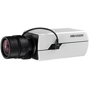 IP-камера Hikvision DS-2CD40C5F-AP