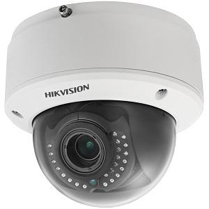 IP-камера Hikvision DS-2CD4125FWD-IZ