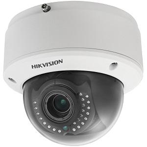 IP-камера Hikvision DS-2CD4165F-IZ