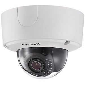 IP-камера Hikvision DS-2CD4535FWD-IZH