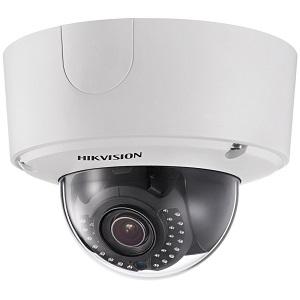 IP-камера Hikvision DS-2CD45C5F-IZH