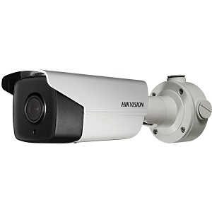 IP-камера Hikvision DS-2CD4A24FWD-IZHS