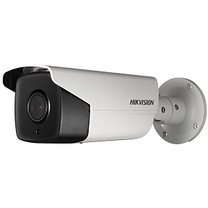 IP-камера Hikvision DS-2CD4A26FWD-IZHS/P