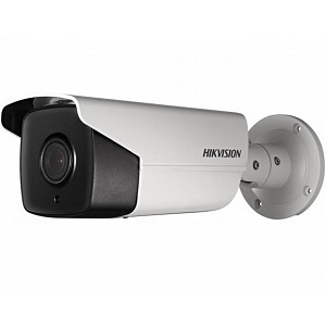 IP-камера Hikvision DS-2CD4B16FWD-IZS