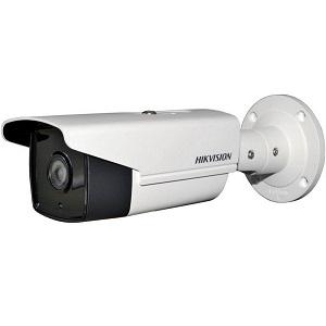 IP-камера Hikvision DS-2CD4B26FWD-IZS