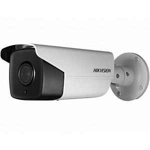 IP-камера Hikvision DS-2CD4B36FWD-IZS