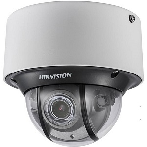 IP-камера Hikvision DS-2CD4D16FWD-IZS