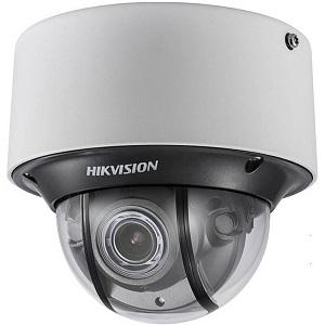 IP-камера Hikvision DS-2CD4D26FWD-IZS