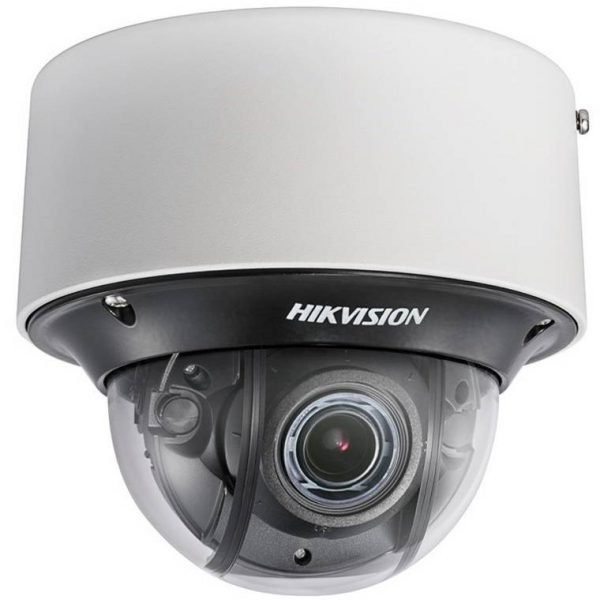 IP-камера Hikvision DS-2CD4D36FWD-IZS