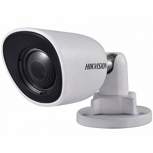 IP-камера Hikvision DS-2CD6426F-50