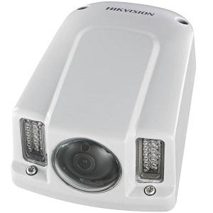 IP-камера Hikvision DS-2CD6510-IO