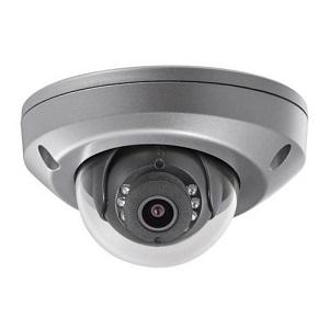 IP-камера Hikvision DS-2CD6510DT-I