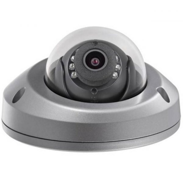 IP-камера Hikvision DS-2CD6510DT-IO
