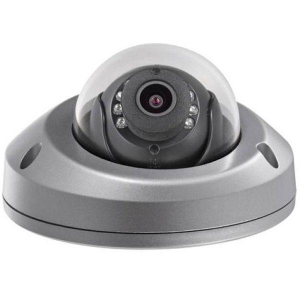 IP-камера Hikvision DS-2CD6520DT-I