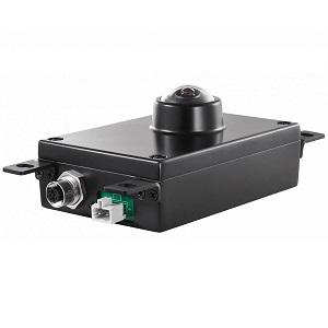IP-камера Hikvision DS-2CD6562PT