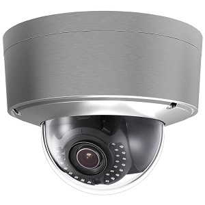 IP-камера Hikvision DS-2CD6626DS-IZHS
