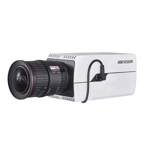 IP-камера Hikvision DS-2CD7046G0-AP