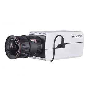 IP-камера Hikvision DS-2CD7085G0-AP