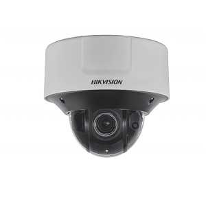 IP-камера Hikvision DS-2CD7185G0-IZS