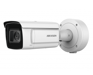 IP-камера Hikvision DS-2CD7A85G0-IZHS