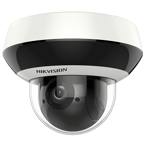 Поворотная IP-камера Hikvision DS-2DE2A204IW-DE3