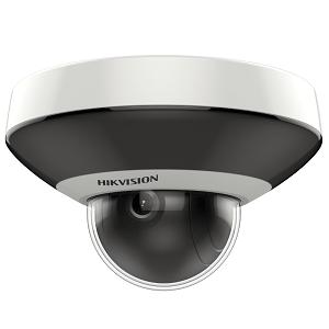 Поворотная IP-камера Hikvision DS-2DE2A404IW-DE3