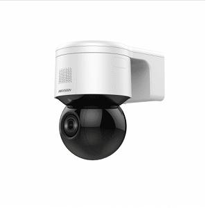 Поворотная IP-камера Hikvision DS-2DE3A204IW-DE