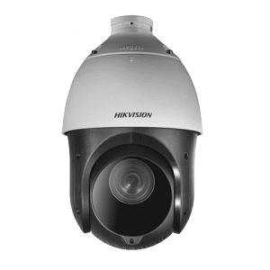 Поворотная IP-камера Hikvision DS-2DE4225IW-DE