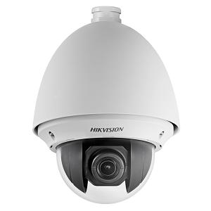 Поворотная IP-камера Hikvision DS-2DE4225W-DE