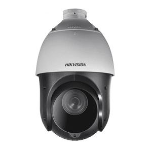 Поворотная IP-камера Hikvision DS-2DE4425IW-DE