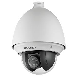 Поворотная IP-камера Hikvision DS-2DE4425W-DE