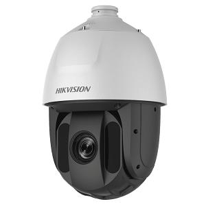 Поворотная IP-камера Hikvision DS-2DE5225IW-AE