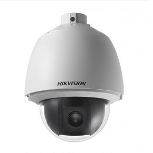 Поворотная IP-камера Hikvision DS-2DE5225W-AE